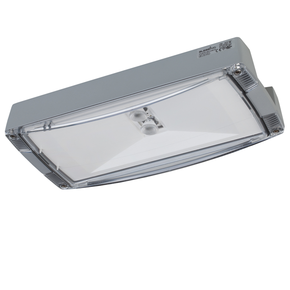 ATLANTIC LED LT CG-S